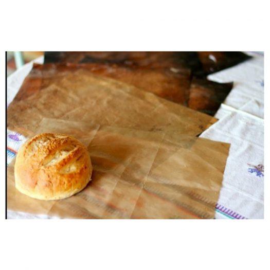 Reusable Parchment Paper