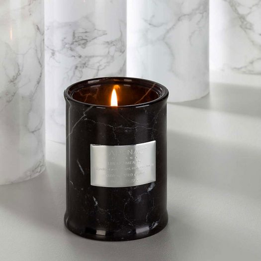 Rinascimento Scented Candle 320g