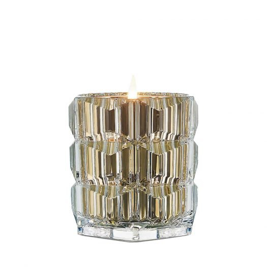 Rouge 540 Scented Candle