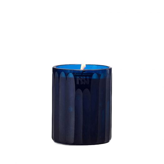 Royal 60 Muse Candle 850g