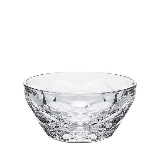 Swing Crystal Bowl 9.5cm