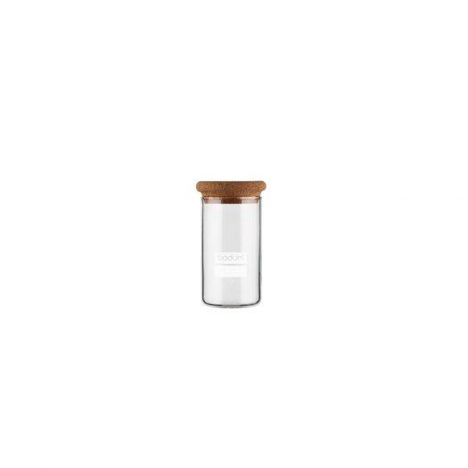 Yohki Storage Jar