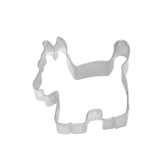 Terrier Cutter, 7cm