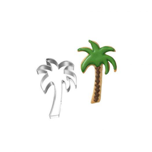 Palm Tree Cutter