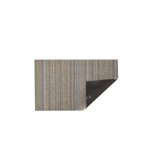 ShagSkinny Doormat, 46 x 71 cm, SoftMult