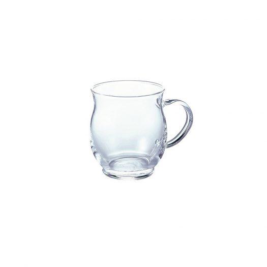Kaori Mug Cup Glass