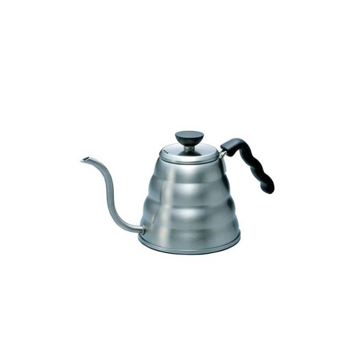 V60 Buono Stainless Steel Drip Pour-Over Kettle
