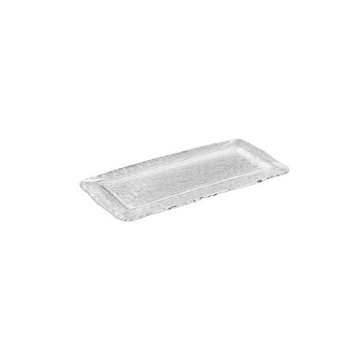 All-in-1 Rect Tray