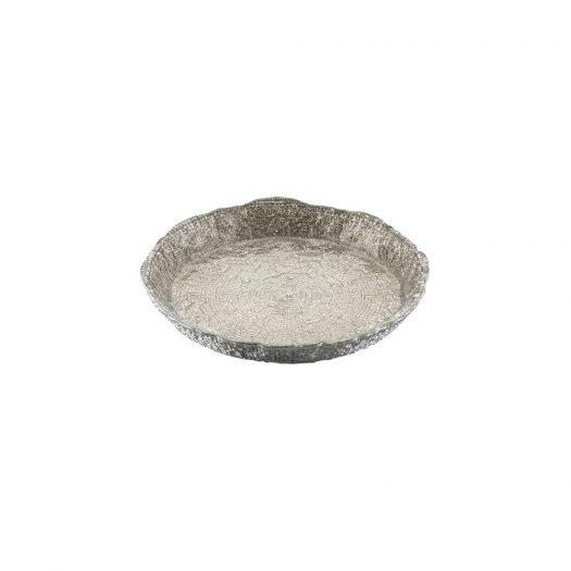 Diamante Fruit Bowl