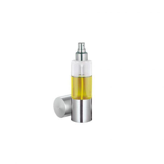 Trattoria Oil Dispenser