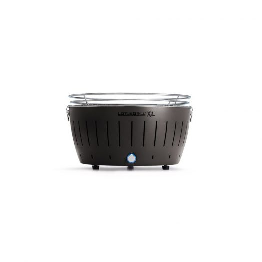 Smokeless BBQ Grill XL