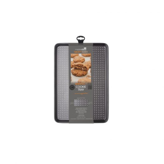 Crusty Bake Cookie Sheet, 39cm x 27cm