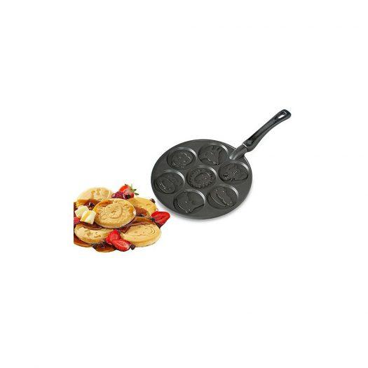 Zoo Animals Pancake Pan