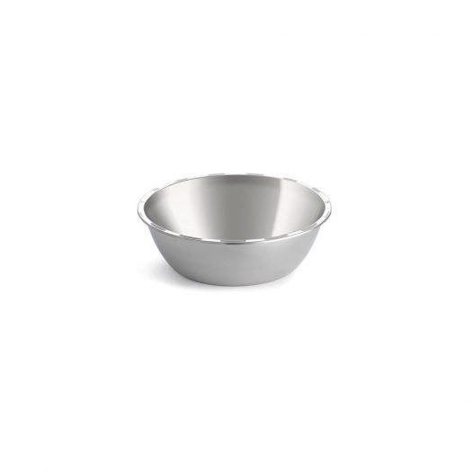 Inner Bowl