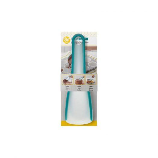 Versa-Tools Squeeze & Pour Spatula