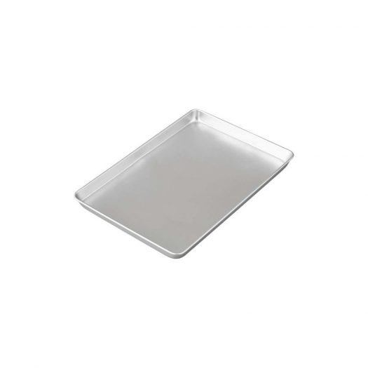Jelly Roll and Cookie Pan 10.5 X 15.5 In.