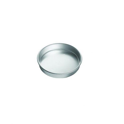 Decorator Preferred® Round Pan, 8 x 3 In.