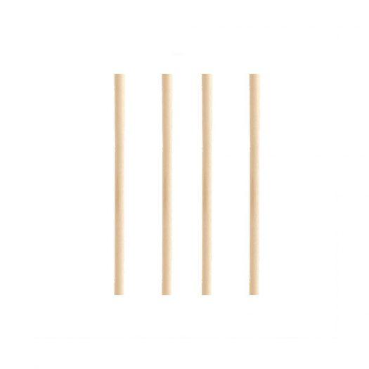 Bamboo Dowel Rods