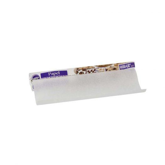 Non-Stick Parchment Paper, 53 sq.ft