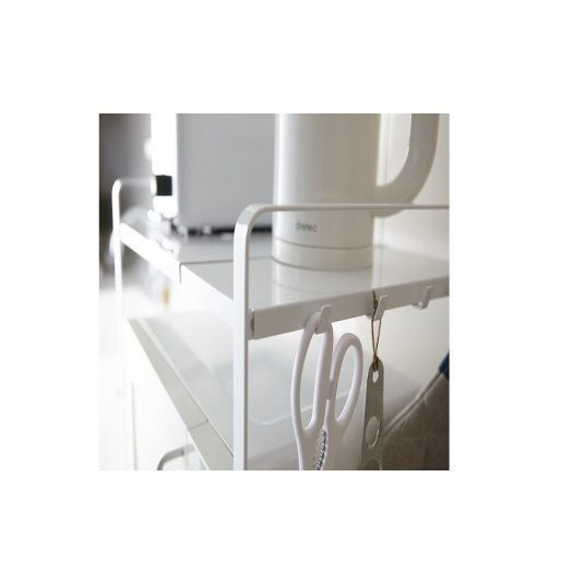 Tower Expandable Kitchen Counter Organizer