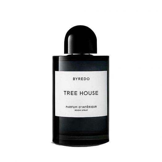 Tree House Room Spray 250ml