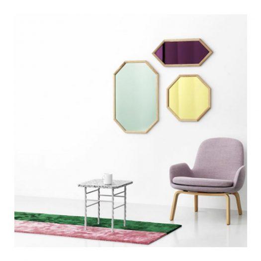 Lust Mirror