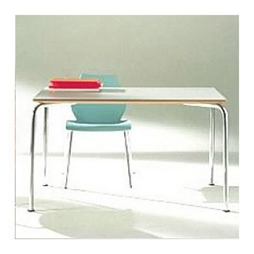 Maui Table 120cm Vico Magistretti