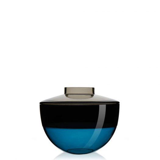 Shibuya Vase Christophe Pillet