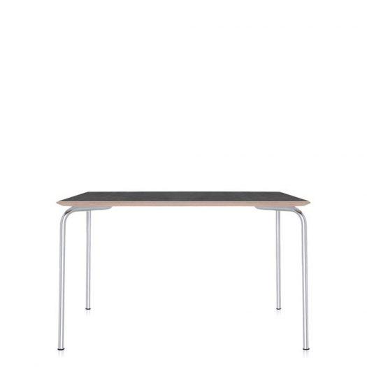 Maui Table 120cm Vico Magistretti