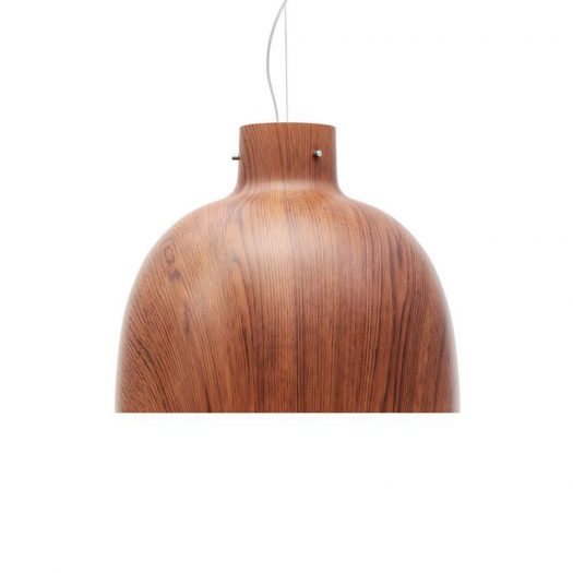Bellissima Suspension Light Wood