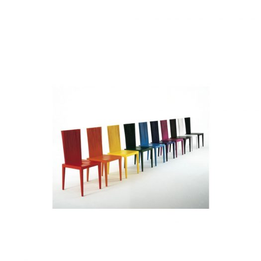 Jenette Chair