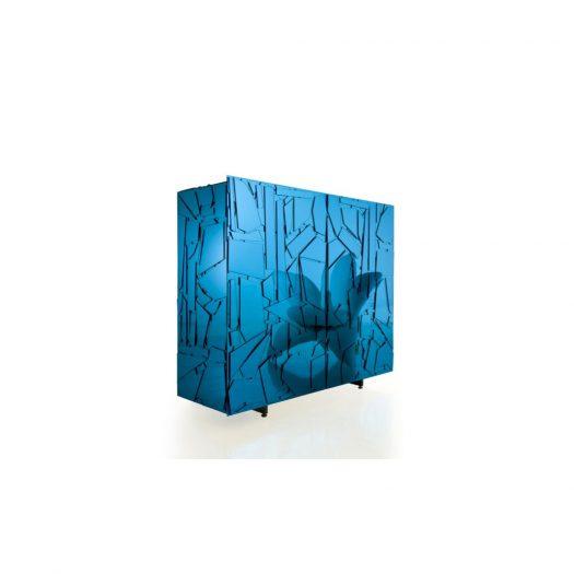 Scrigno Cabinet