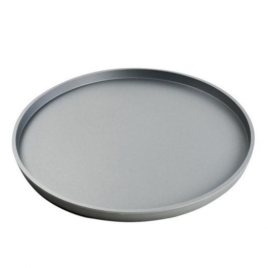 Modular Elements Silver