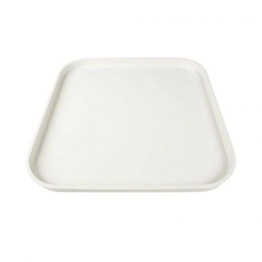 Componibili Square Modular Elements White