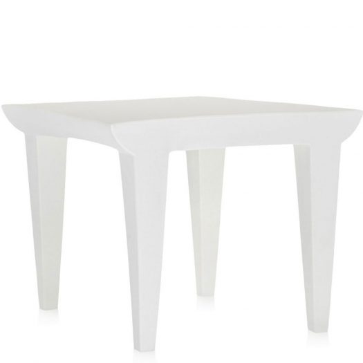 Bubble Club Table Philippe Starck
