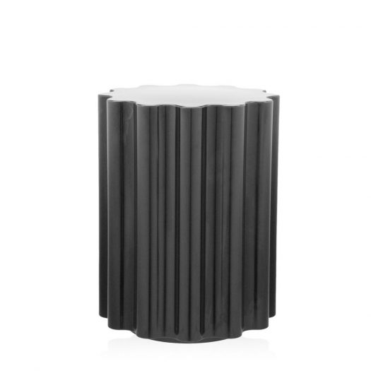 Colonna Stool or Side Table