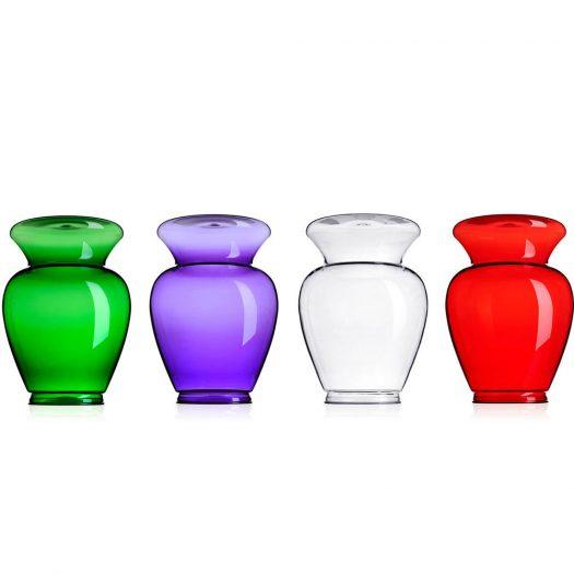 w Philippe Starck La Boheme 3 Stool or Table