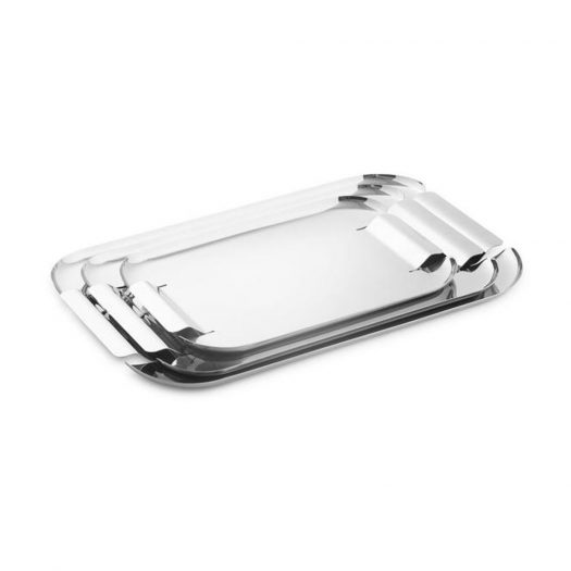 Force Tray 37 × 2 cm