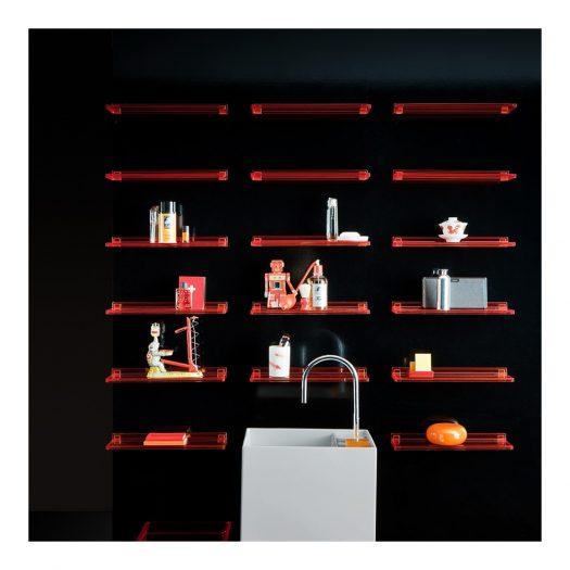 Shelfish Shelf
