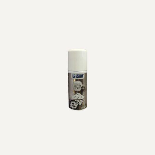 Pearl Edible Lustre Spray