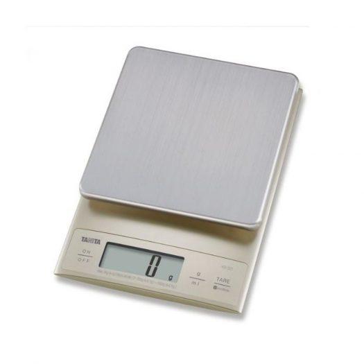 Digital Kitchen Scale, 3Kg