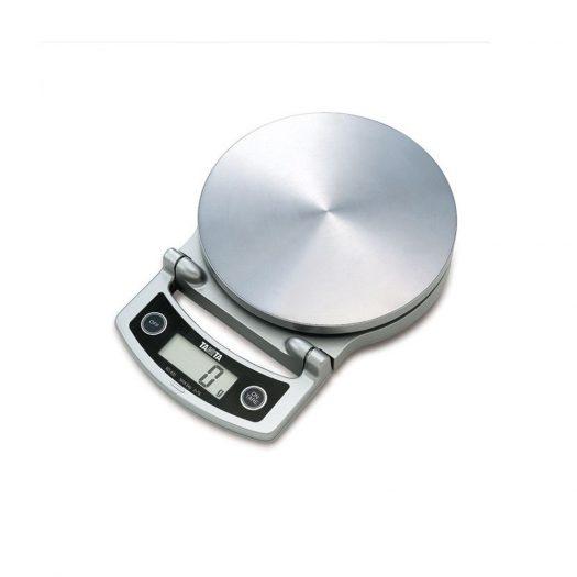 Digital Kitchen Scale, 5kg