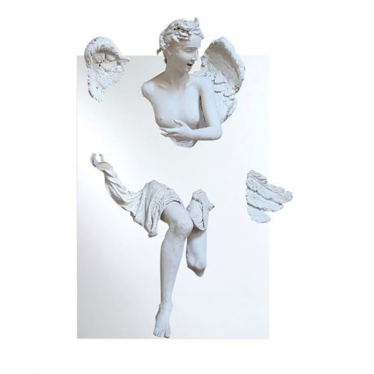 Foreu Fotos Sculpture