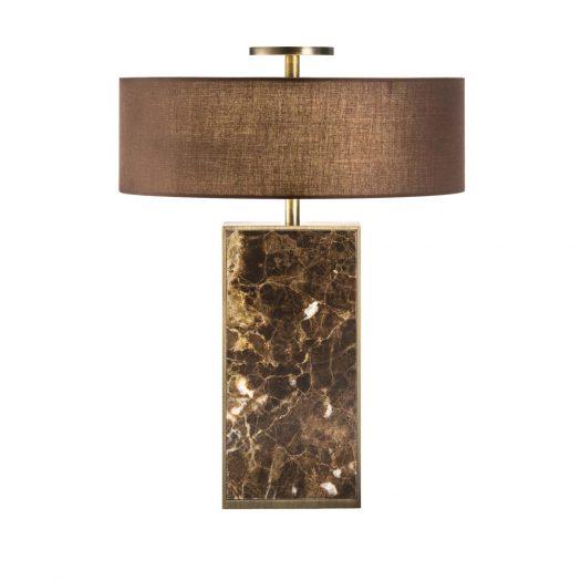 Diva Table Lamp