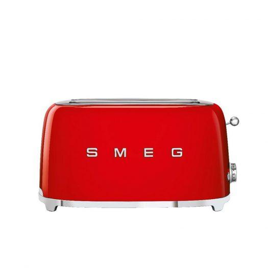 4 Slice Toaster, TSF02RDUK