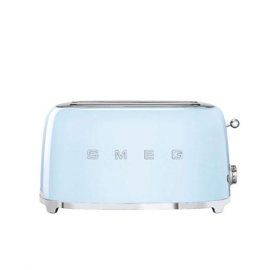 4 Slice Toaster, TSF02PBUK