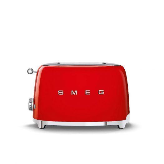 2 Slice Toaster, TSF01RDUK