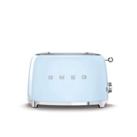2 Slice Toaster, TSF01PBUK