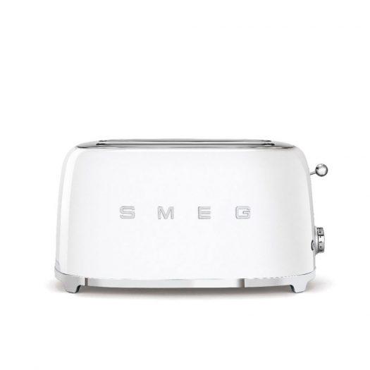 4 Slice Toaster, TSF02WHUK