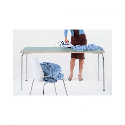 Maui Table 160cm Vico Magistretti